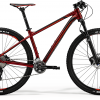 merida_big_nine_xt-edition_red_black